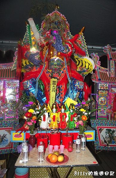 2010基隆中元祭014.jpg