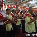 2010基隆中元祭-關鬼門31.jpg