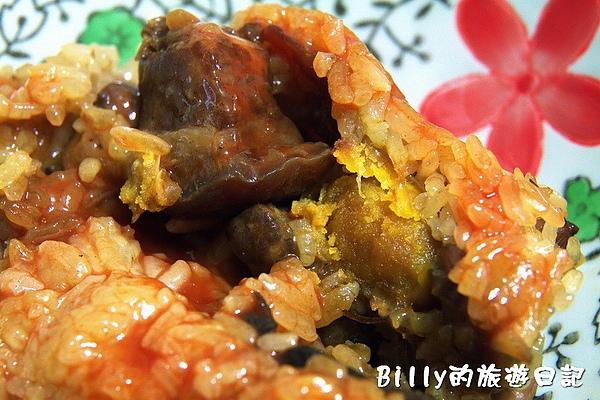 南部水煮肉粽32.jpg