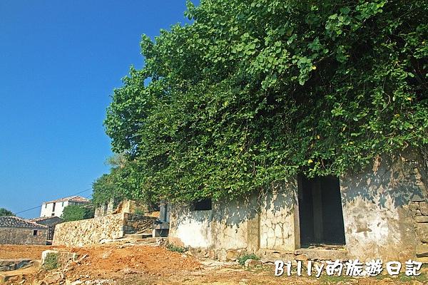 馬祖北竿大坵島111.jpg