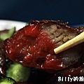 景美夜市-巷仔內米粉湯26.JPG