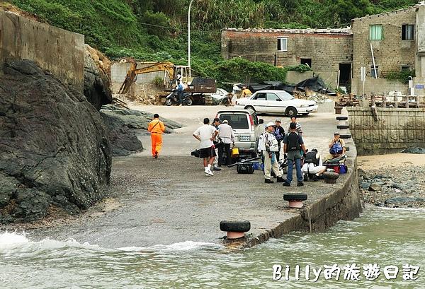 馬祖北竿大坵島158.JPG