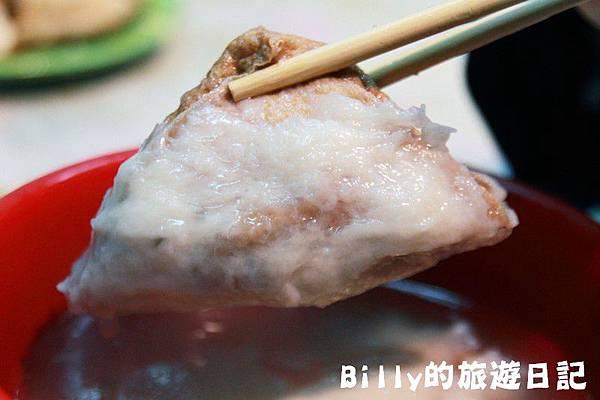 劉家臭豆腐15.JPG