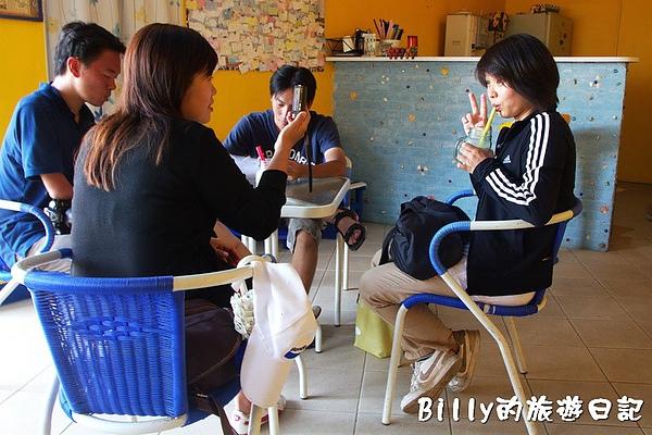 馬祖東莒找茶仙草奶凍026.jpg