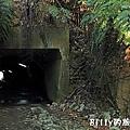 猴硐煤礦博物園區056.JPG