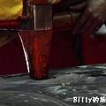 北竿扛乩文化15.JPG