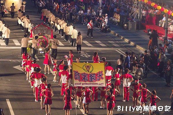 2010基隆中元祭放水燈遊行031.jpg