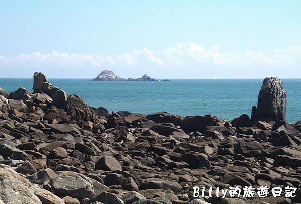 東莒犀牛嶼073.jpg