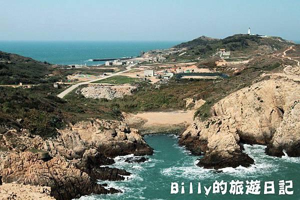 馬祖東莒-神秘小海灣&60據點13.JPG