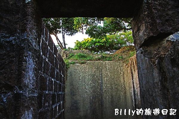 基隆二砂灣砲台(海門天險)061.jpg