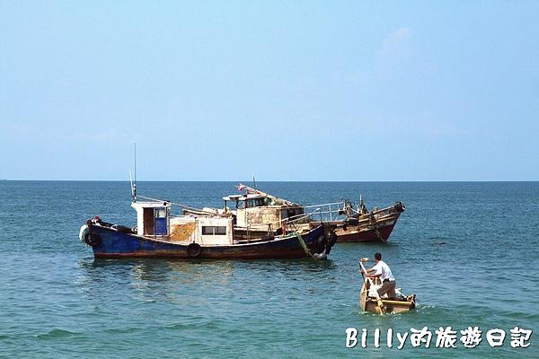 馬祖北竿大坵島007.jpg