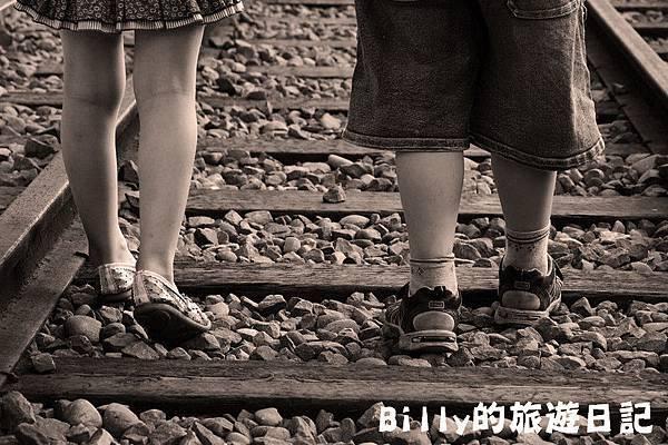 七堵鐵道公園46.JPG