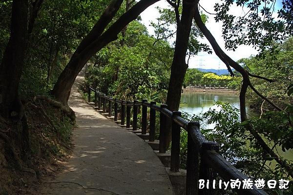 基隆情人湖049.jpg
