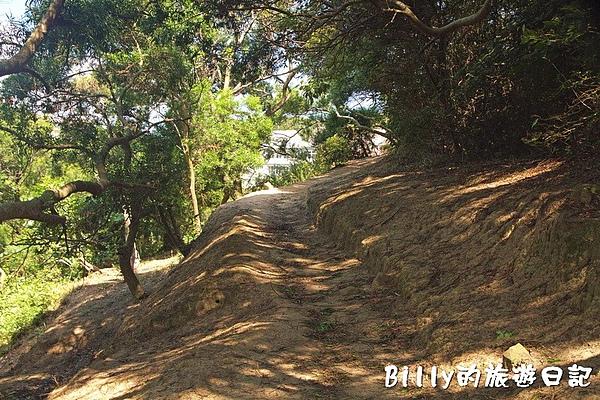 馬祖東莒-魚路古道043.jpg