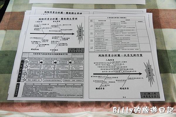 莒指部料理教學008.JPG