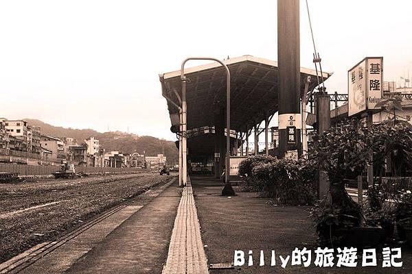 基隆火車站44.JPG