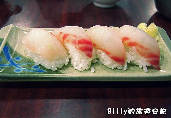 梅村日本料理19.jpg