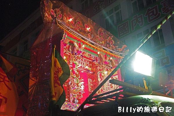 2010基隆中元祭放水燈遊行076.jpg