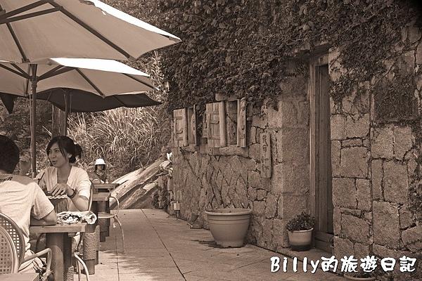 馬祖北竿芹壁渡假村013.jpg
