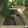 基隆大武崙砲台059.jpg