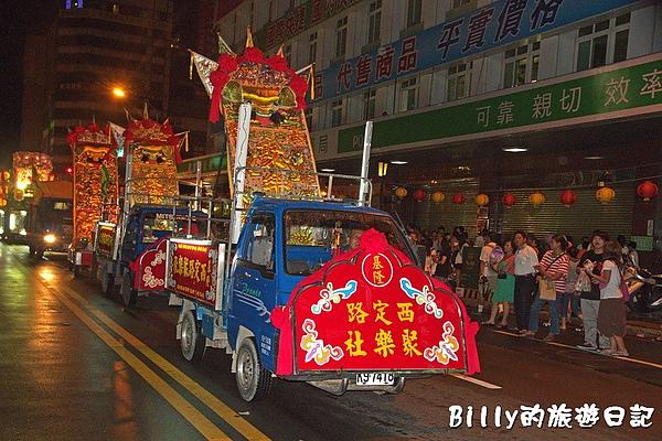 2010基隆中元祭放水燈遊行073.jpg