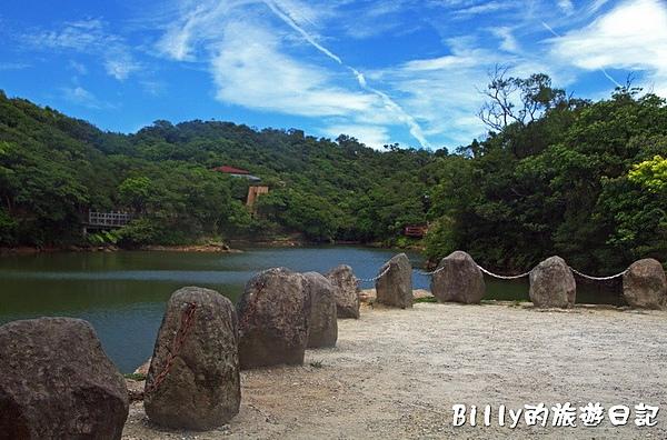 基隆情人湖021.jpg