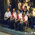 2010基隆中元祭-交接手爐 14.jpg