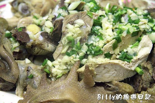 馬祖美食-莒光西莒百道海鮮宴030.jpg