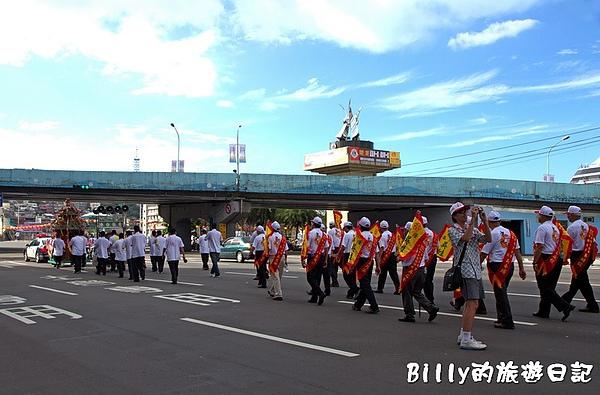 2010基隆中元祭迎斗燈051.jpg