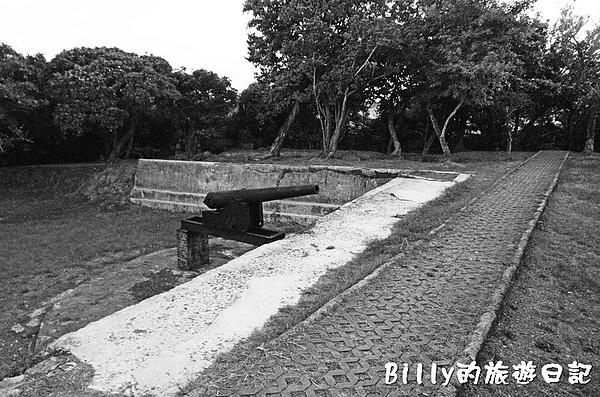 基隆二砂灣砲台(海門天險)094.jpg