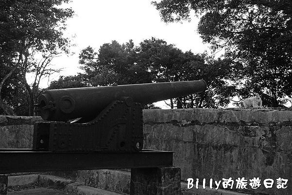 基隆二砂灣砲台(海門天險)069.jpg