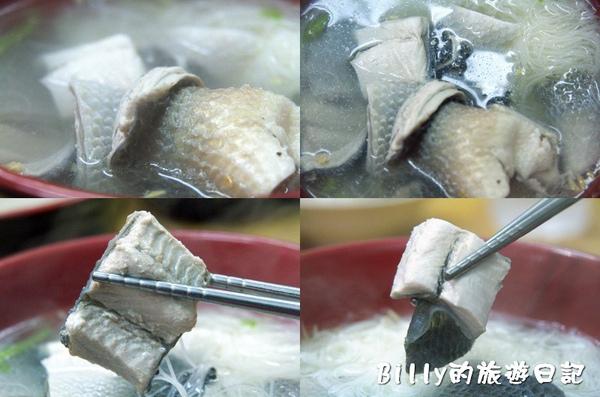 老三無刺虱目魚32.jpg