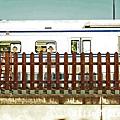 七堵鐵道公園42.JPG