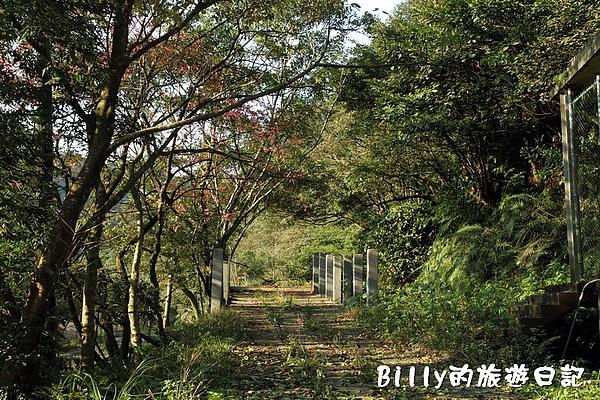 猴硐煤礦博物園區052.JPG