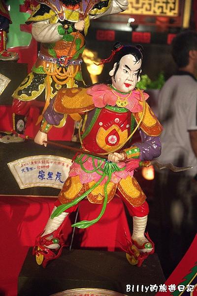 2010基隆中元祭026.jpg
