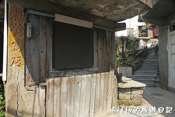 馬祖西莒田沃村038.JPG