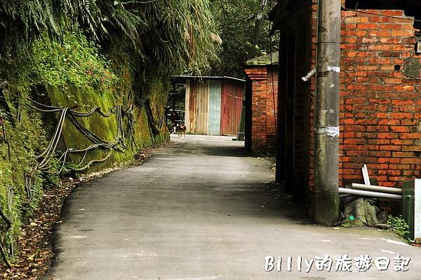 猴硐煤礦博物園區062.JPG