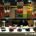 必勝客披薩057.jpg