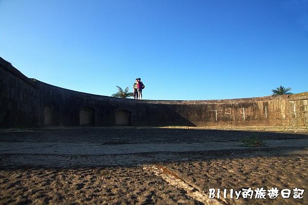 基隆白米甕砲台002.JPG