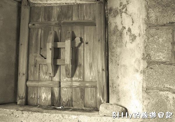 馬祖北竿芹壁渡假村032.jpg