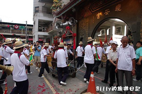 2010基隆中元祭迎斗燈059.jpg