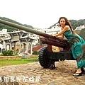 2010馬祖莒光花蛤節活動序曲00027.JPG