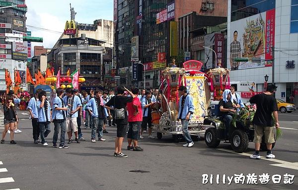 2010基隆中元祭迎斗燈010.jpg