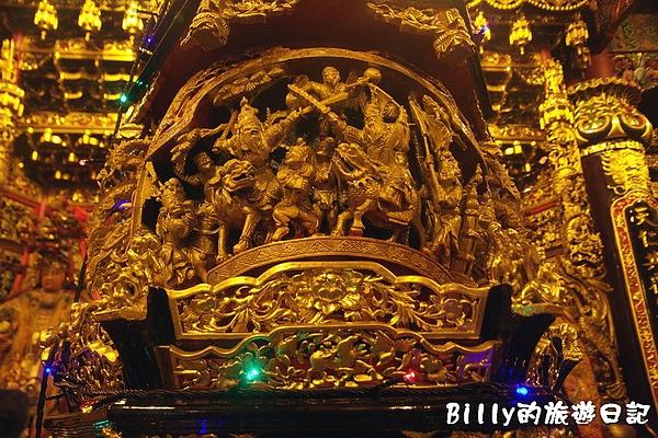2010基隆中元祭迎斗燈125.jpg