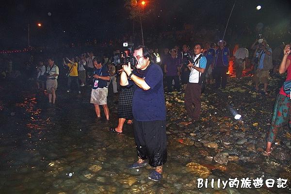 2010基隆中元祭八斗子放水燈116.jpg