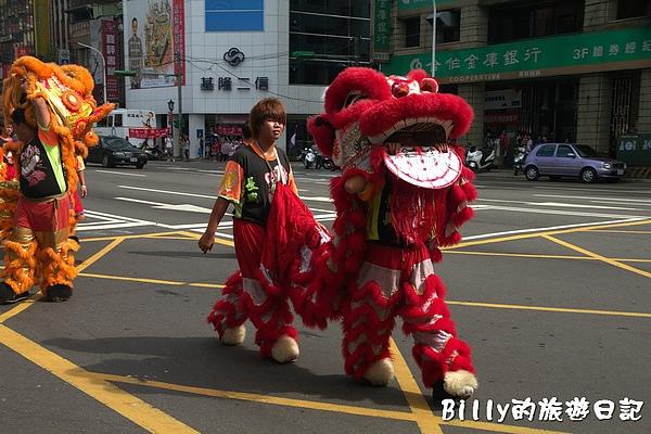 2010基隆中元祭迎斗燈014.jpg