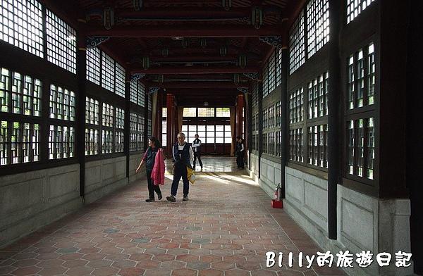 台北市植物園15.jpg