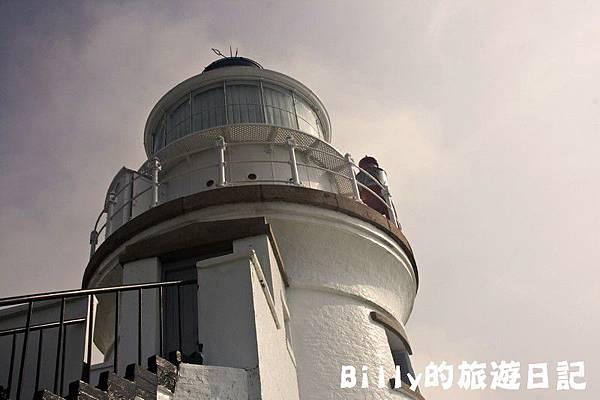 東引東湧燈塔02.JPG