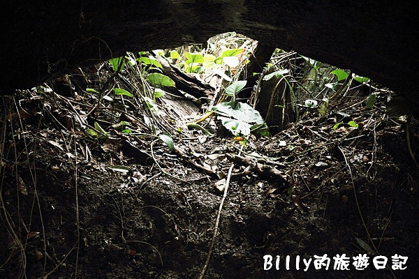 猴硐煤礦博物園區065.JPG