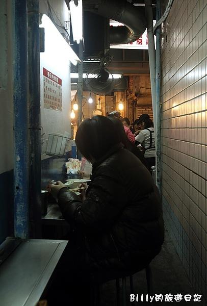 景美夜市-巷仔內米粉湯05.JPG